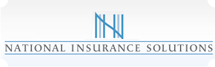 National Insurance Solutions